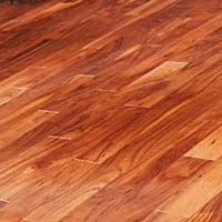 hardwood floor clear wood dublin
